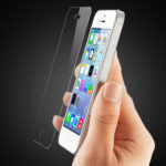 iPhone4 staklo